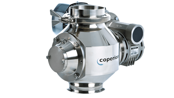 Coperion_rotary_valves_ZZB_835
