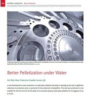 Better_Pelletization_under_Water_KUInt_09-16