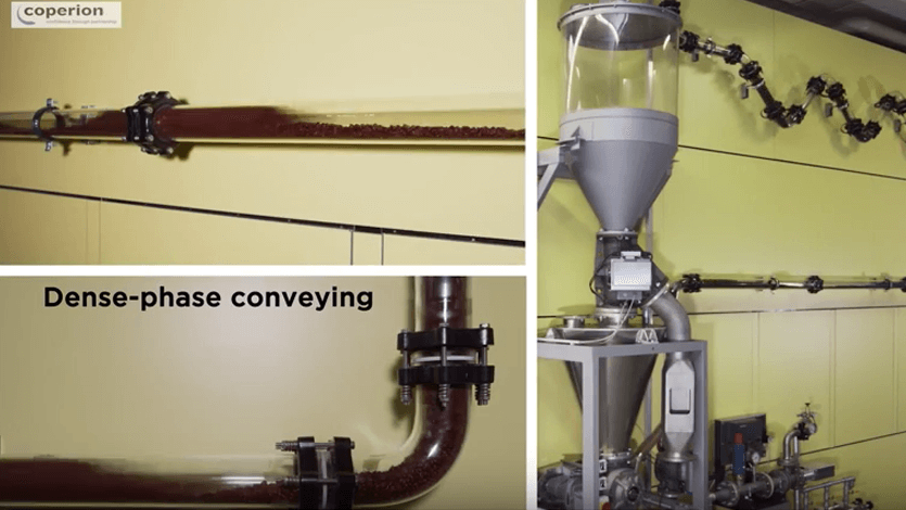 B_video-dense-phase-conveying-of-coffee