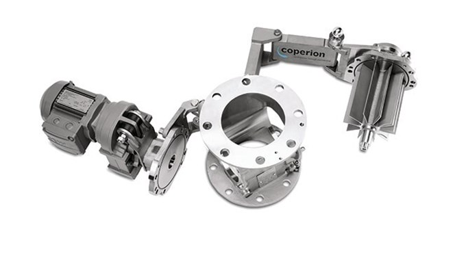 Coperion_rotary_valves_667x375px