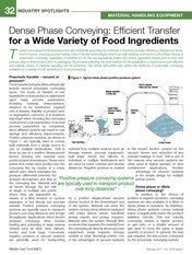 2017_en_MEF_Dense Phase Conveying in Food Mfg
