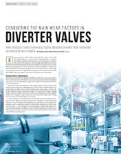 Coperion_WearFactors_DiverterValves